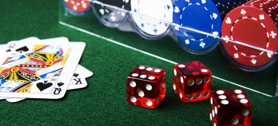 casino bet online gambling casino games