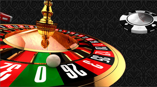 start online casino book of ran