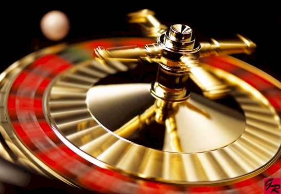 Type of casino games langley hotel and casino