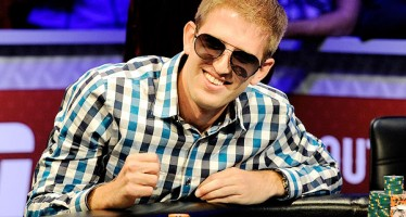 russell thomas poker player