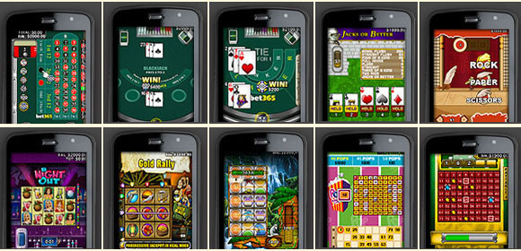 mobile-casinos-apps