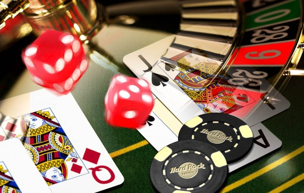 casino games online free casino gaming