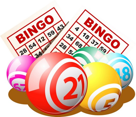 Image result for bingo images free