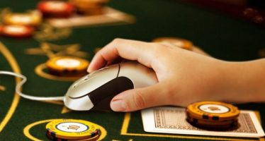 online casino no deposit bonus keep winnings therapy spielregeln