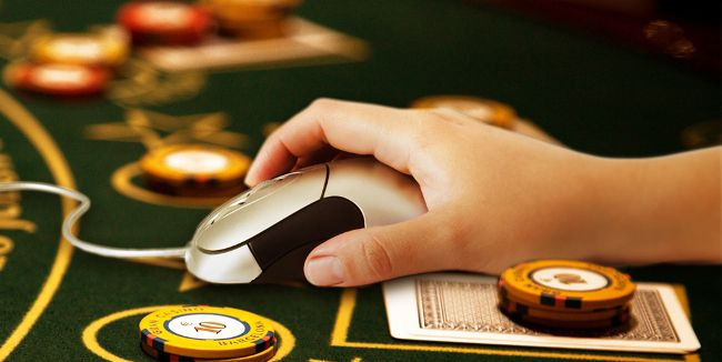 Casino guid casino table games florida