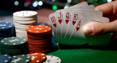 10 Great Poker Tools to Help you Improve your Skills